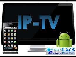 IPTV előfizetés