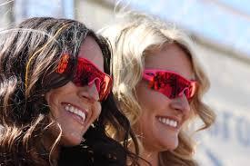 Oakley női napszemüveg