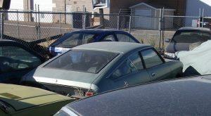 Az autóüveg javítás Budapesten gyorsan megoldható