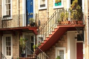 Azonnal költözhető lakás Budapest