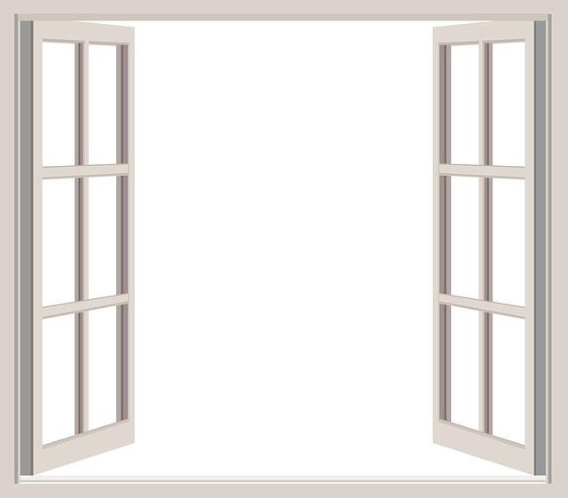 Kitűnő ablakok