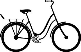 A biciklis táska fontos kellék