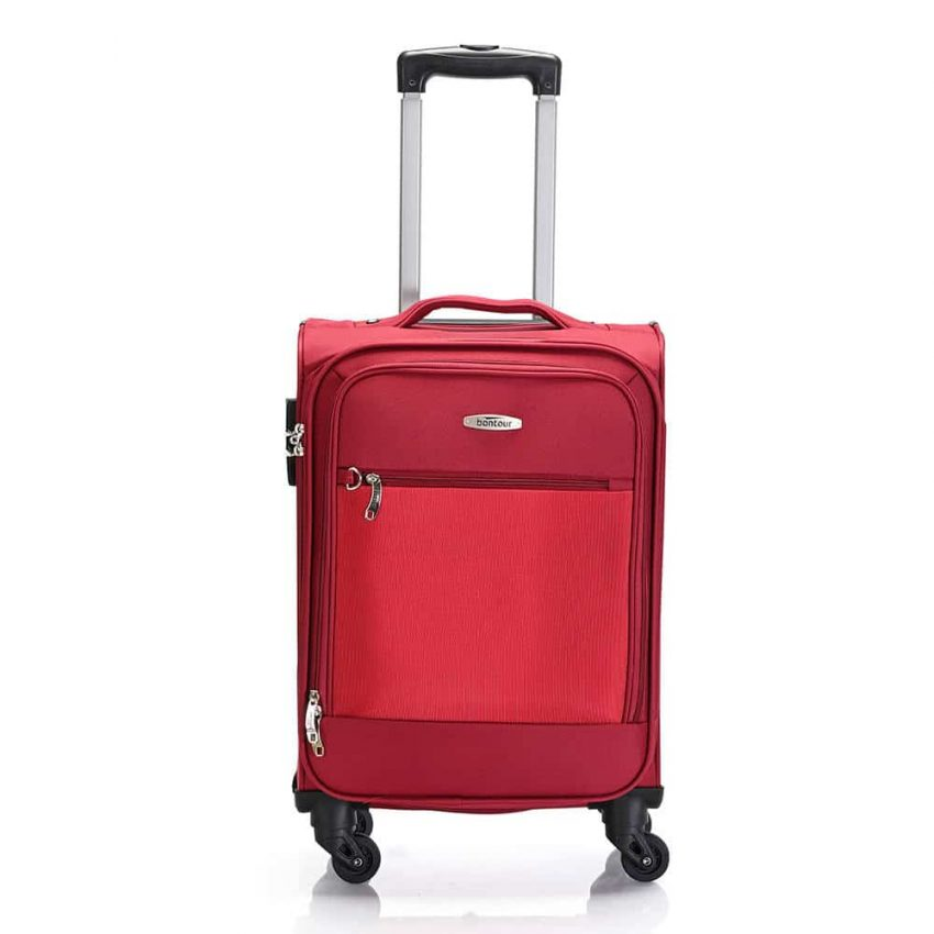 bőrönd bolt
