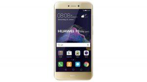 Győződjön meg Ön is a Huawei telefonok előnyeiről! - Házi jogorvos e07b1da75a