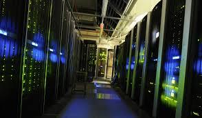 Internet: szolgáltatás váltás