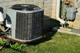 Legyen otthon légkondicionáló