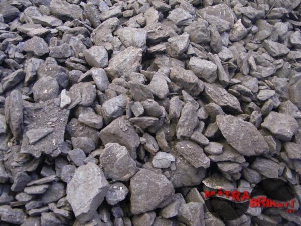 lignit ár