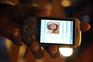Az olcsó telefonokat érdemes kipróbálni