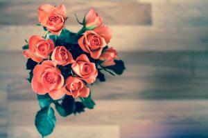 Romantikus regenyek
