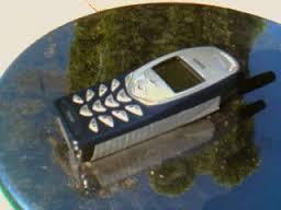 Telefon internet